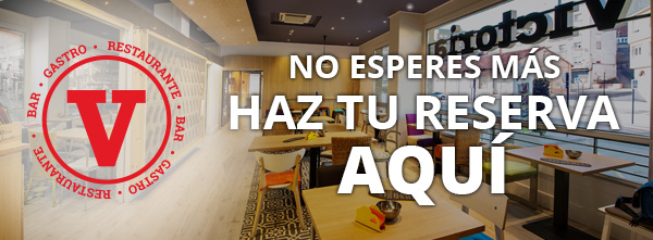 Reserva Online Bar Gastro Restaurante