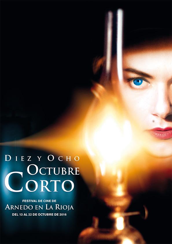Octubre Corto
