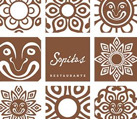 Restaurante Sopitas